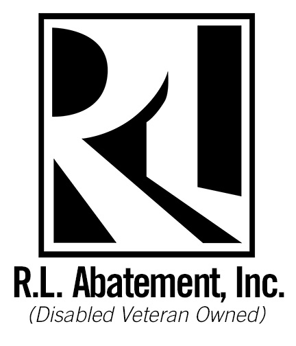RL Abatement